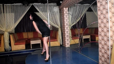 Diana Moreno - Escort Girl from Stamford Connecticut