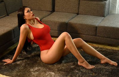 Independent Escort in Gainesville Florida