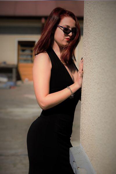 Eden Hot Flirt - Escort Girl from Brownsville Texas
