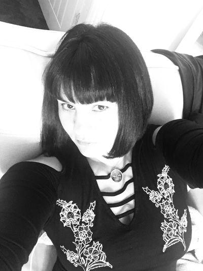 Brenda Quinn - Escort Girl from Sunnyvale California