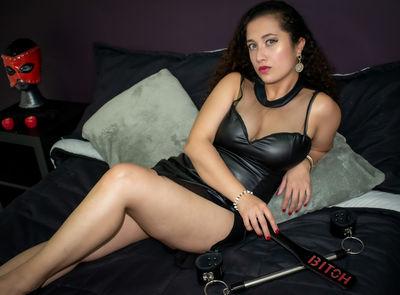 Elektra Grey - Escort Girl from Boulder Colorado