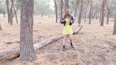 Elizabeth Suz - Escort Girl from Broken Arrow Oklahoma