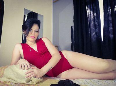 Anghesenamon - Escort Girl from San Jose California