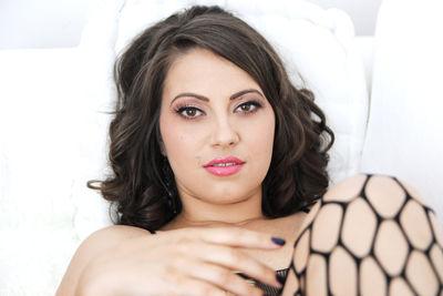 Erika Ashley - Escort Girl from Elgin Illinois