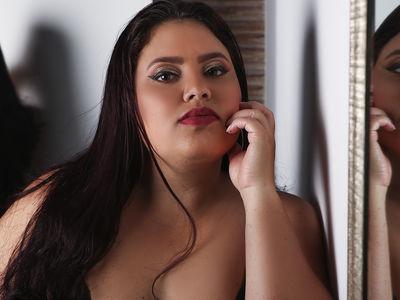 Erika Lian - Escort Girl from Gilbert Arizona