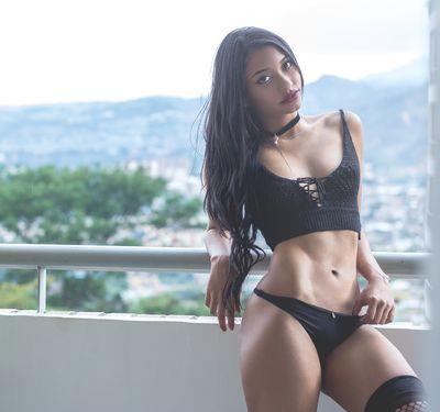 Erika Rossi - Escort Girl from Sugar Land Texas