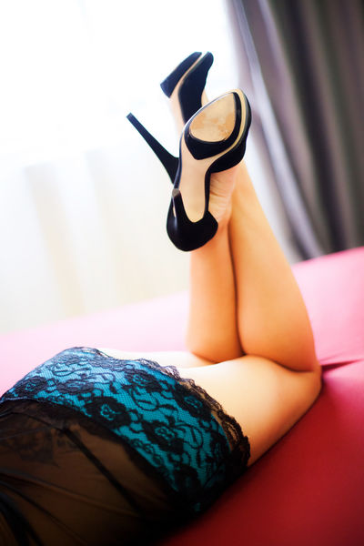 Eva Hayes - Escort Girl from Stamford Connecticut
