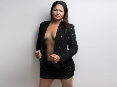 Pregnan Emmy - Escort Girl from Brownsville Texas