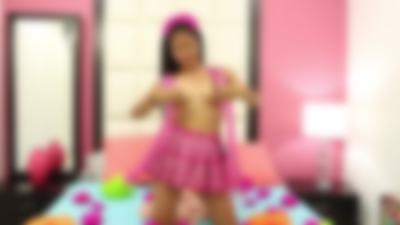 Evelin Adens - Escort Girl from Sterling Heights Michigan