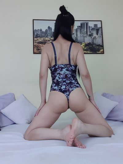 Evelyn Quinn - Escort Girl from Springfield Missouri