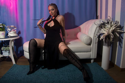 Outcall Escort in Fremont California