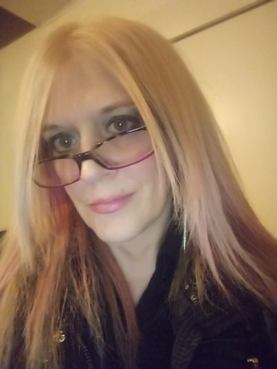 Evie Aleah - Escort Girl from Cambridge Massachusetts