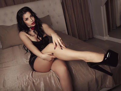 Exotic Escort in Jackson Mississippi