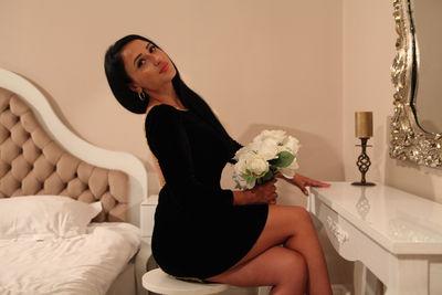 Fantasy Amira - Escort Girl from Glendale Arizona