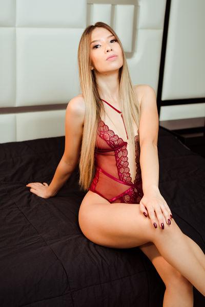 Fernanda Glam - Escort Girl from St. Louis Missouri