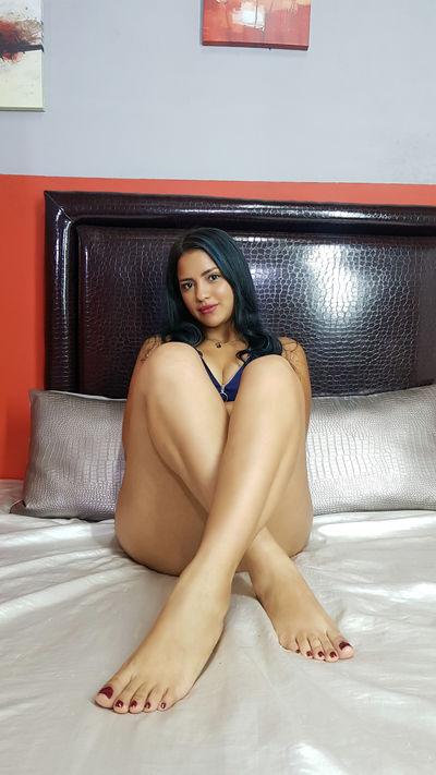 Fiorella Marsh - Escort Girl from Cape Coral Florida