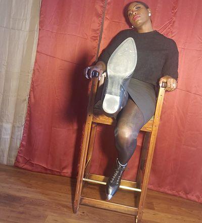 Freja Noir - Escort Girl from Sugar Land Texas