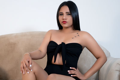 Gabriella Dias - Escort Girl from Springfield Massachusetts