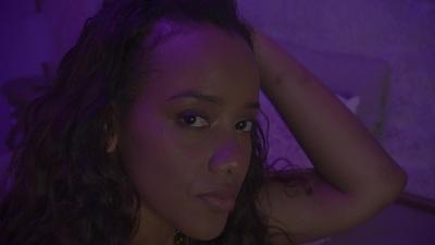 Gaby Desire - Escort Girl from St. Louis Missouri