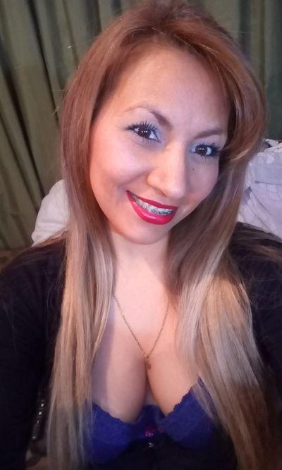 Gathyca - Escort Girl from Boston Massachusetts