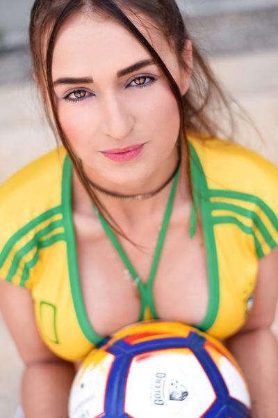 Gigi Taylor - Escort Girl from Sugar Land Texas
