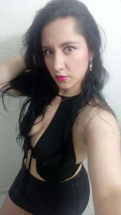 Gisele Graham - Escort Girl from Sterling Heights Michigan