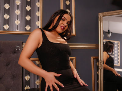 Glossy Evelyn - Escort Girl from Bridgeport Connecticut
