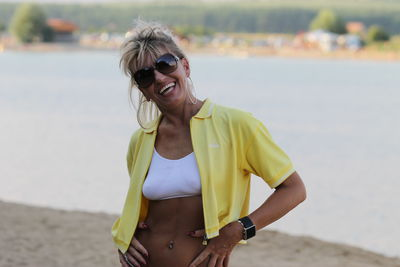What's New Escort in Rockford Illinois
