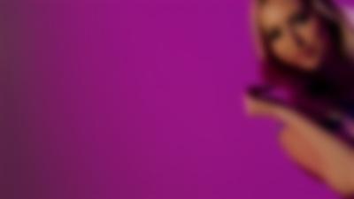 Gorgeous Keira - Escort Girl from Irvine California