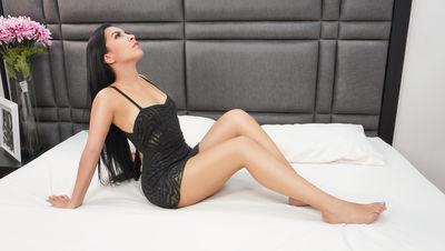 Greicy Alvarez - Escort Girl from Buffalo New York