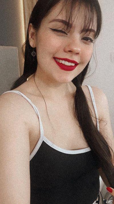 Hailey Brave - Escort Girl from Springfield Massachusetts