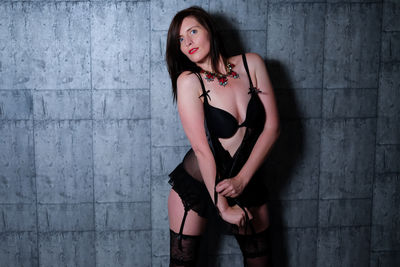 For Groups Escort in High Point North Carolina