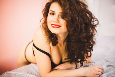 Independent Escort in Jersey City New Jersey