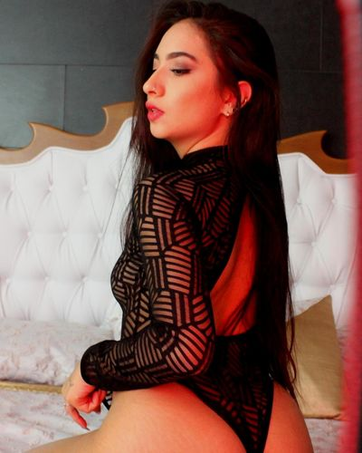 Hermione Clarck - Escort Girl from Stamford Connecticut