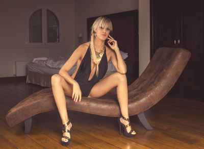 Honey Celine - Escort Girl from St. Petersburg Florida