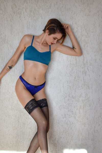 Hot Evangeline - Escort Girl from Sugar Land Texas