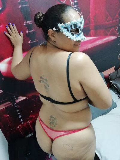 Hot Lucerox - Escort Girl from Buffalo New York