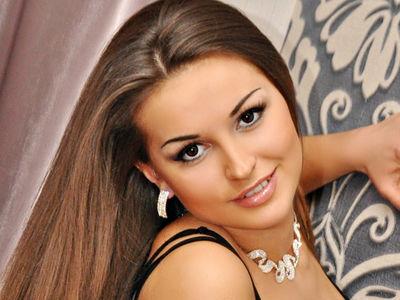 Pauline Severt - Escort Girl from Richardson Texas