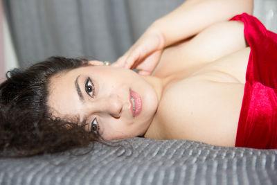 Indira Cole - Escort Girl from Cape Coral Florida