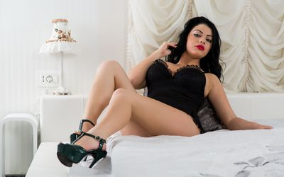 Tifany Page - Escort Girl from Irvine California