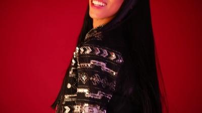 Irina Baltimore - Escort Girl from Brownsville Texas