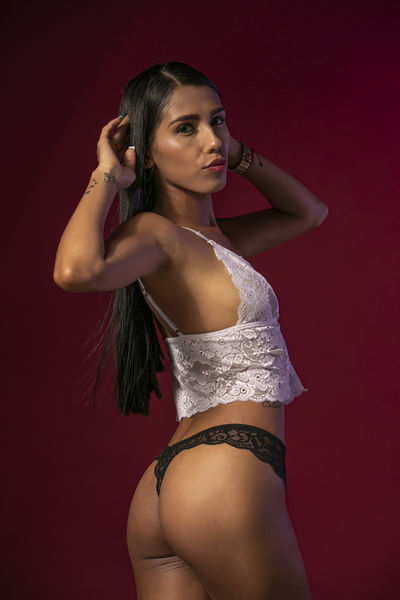 Cory Shopie X - Escort Girl from Brownsville Texas