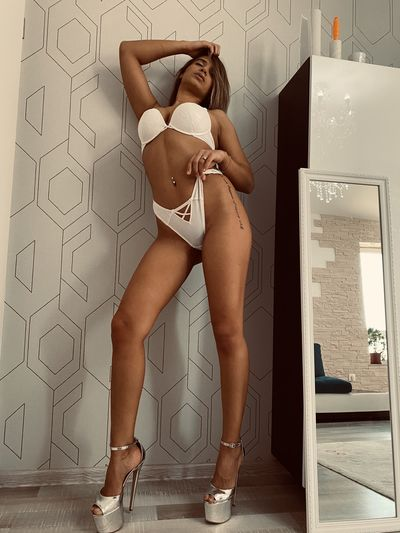 Independent Escort in Paterson New Jersey