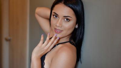 Ivanna Greif - Escort Girl from St. Petersburg Florida