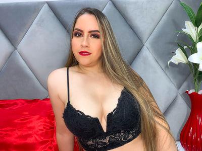 Ivy Rossi - Escort Girl from Huntington Beach California