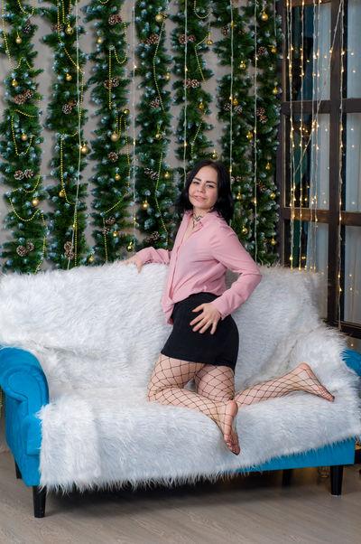 Jasmin Ruby - Escort Girl from Sugar Land Texas