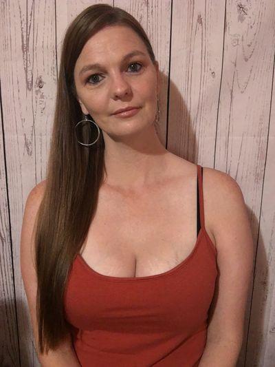 Jessa Wright - Escort Girl from Stockton California