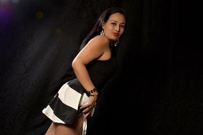 Jessica Lemos - Escort Girl from St. Petersburg Florida