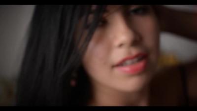 Jessica Mars - Escort Girl from Broken Arrow Oklahoma