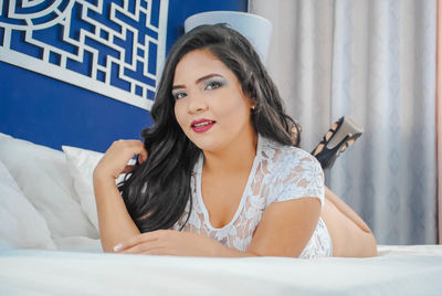 Jessica Robles - Escort Girl from Providence Rhode Island